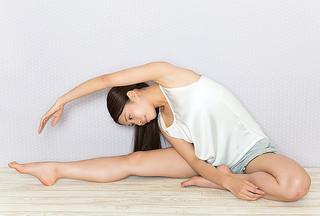 運動の後に食べるとダイエット効果が高まる食材ベスト3.jpg
